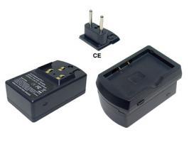 Kompatibler Ersatz für DOPOD PA16A Ladegeräte