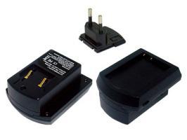 Kompatibler Ersatz für HP N/A Ladegeräte