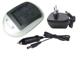 Kompatibler Ersatz für SHARP BT-L221 Ladegeräte