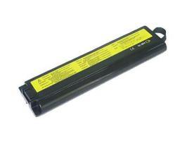 Kompatibler Ersatzakku für ACER ACERNOTE LIFENOTE 373, 10.8V, 4000mAh, Ni-MH Laptop Akku