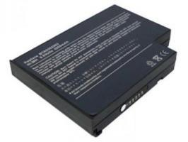 Kompatibler Ersatzakku für ACER Aspire 1300 series, 9.6V, 4000mAh, Ni-MH Laptop Akku