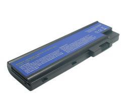Kompatibler Ersatzakku für ACER Aspire 3661WLMi, 14.8V, 4400mAh, Li-ion Laptop Akku