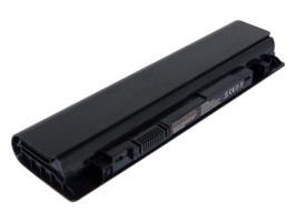 Kompatibler Ersatzakku für Dell 02MTH3, 14.8V, 2400mAh, Li-ion Laptop Akku