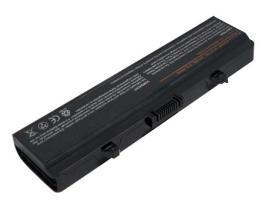 Kompatibler Ersatzakku für Dell Inspiron 1440, 11.1V, 4800mAh, Li-ion Laptop Akku
