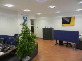 Kompetente Immobilienmaklerin auf selbstständiger Basis in München/Pasing gesucht