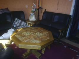 Foto 3 Kompl. Wohnzimmereinrichtung