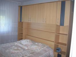 Komplete Schlafzimmereinrichtung