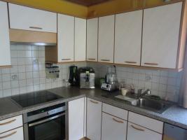 Komplett Küche