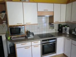Foto 2 Komplett Küche