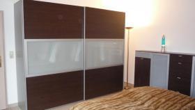 Foto 2 Komplett Schlafzimmer