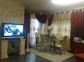 Foto 2 Komplett Wohnungsmöbel zuverkaufen