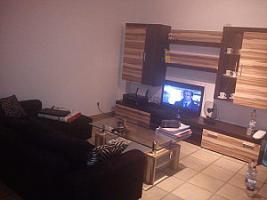 Foto 3 Komplett oder einzeln: Neue und schöne Wohnwand, Coach und/ oder Coachtisch
