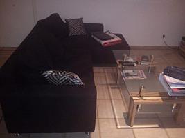 Foto 6 Komplett oder einzeln: Neue und schöne Wohnwand, Coach und/ oder Coachtisch