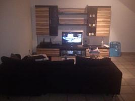 Foto 7 Komplett oder einzeln: Neue und schöne Wohnwand, Coach und/ oder Coachtisch