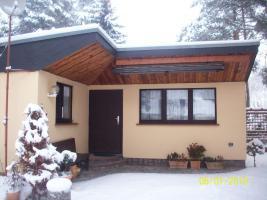 Komplett renovierten Winkelbungalow in Dannigkow/Pretzin (Jerichower Land)