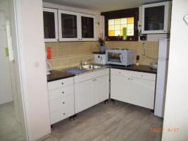 Foto 5 Komplett renovierten Winkelbungalow in Dannigkow/Pretzin (Jerichower Land)