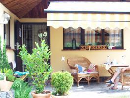 Foto 7 Komplett renovierten Winkelbungalow in Dannigkow/Pretzin (Jerichower Land)