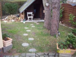 Foto 8 Komplett renovierten Winkelbungalow in Dannigkow/Pretzin (Jerichower Land)