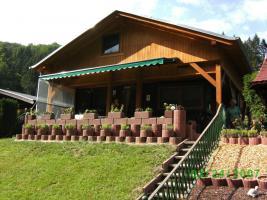 Foto 6 Komplett saniertes und Satteldach aufgestocktes Wochenendhaus zu verkaufen