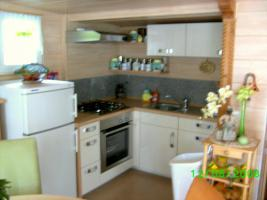 Foto 7 Komplett saniertes und Satteldach aufgestocktes Wochenendhaus zu verkaufen
