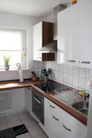 Komplett - Küche