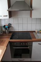 Foto 2 Komplett - Küche