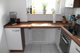 Foto 4 Komplett - Küche