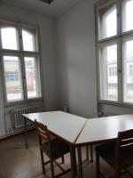 Foto 2 Komplette Büroeinheit mit 6 Zimmern zu vermieten