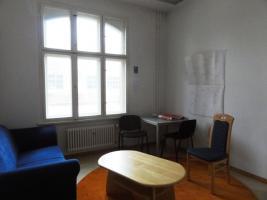 Foto 3 Komplette Büroeinheit mit 6 Zimmern zu vermieten