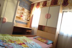 Foto 2 Komplette Kinderzimmer