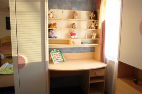Foto 3 Komplette Kinderzimmer