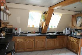 Foto 2 Komplette Küche mit E-Geräten!!!!