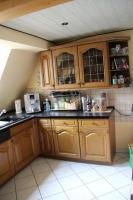 Foto 3 Komplette Küche mit E-Geräten!!!!