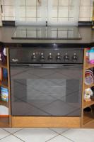 Foto 4 Komplette Küche mit E-Geräten!!!!