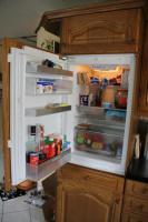 Foto 5 Komplette Küche mit E-Geräten!!!!