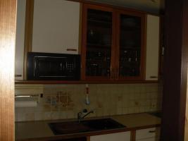 Foto 5 Komplette Küche mit Geräten