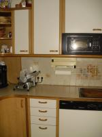 Foto 6 Komplette Küche mit Geräten