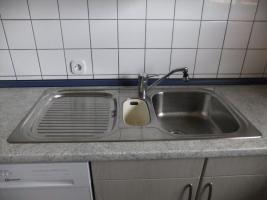 Foto 3 Komplette Küche NEFF