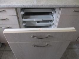Foto 4 Komplette Küche NEFF