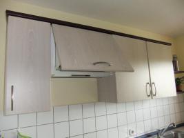 Foto 5 Komplette Küche NEFF