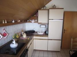 Foto 2 Komplette Küche abzugeben