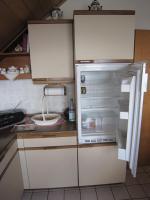 Foto 4 Komplette Küche abzugeben