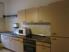 Komplette Küche wegen Todesfall Preiswert Abzugeben Windeck