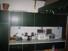 Foto 2 Komplette Küche - Preis: Verhandlungssache
