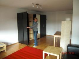 Komplette Möbeleinricht. für ca. 40 m² Wohnung, neu, unbenutzt