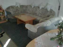 Komplette Wohnzimmer möbel