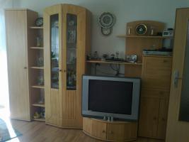 Foto 2 Komplette Wohnzimmer möbel