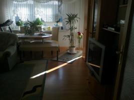 Foto 3 Komplette Wohnzimmer möbel
