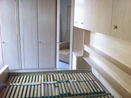 Kompletten Schlafzimmer