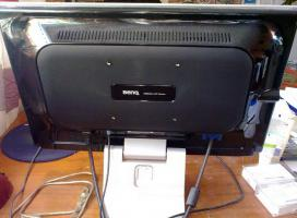 Foto 4 Kompletter Gamer PC mit TFT + Tastatur + Maus / Bundle